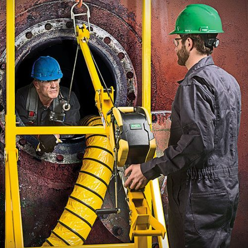 Confined-Space-Inherent-Risk-Assessment