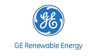 GE renewables