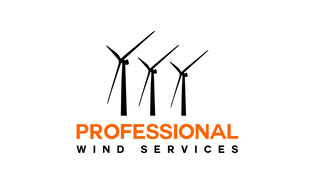 Professional Wind Services