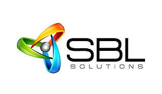SBL Solutions